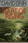 Star Tide Rising by David Brin