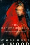 The Handmaid's Tale by Margaret Atwood (Tina)
