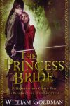 The Princess Bride by William Goldman (Tina)