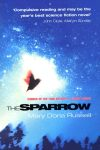 The Sparrow by Mary Doria Russell (Allen)