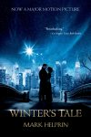 Winter's Tale by Mark Helprin (Tim)